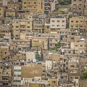 Amman II