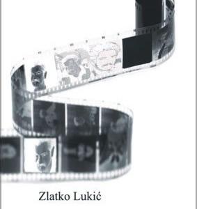 Kino Bosna - Zlatko Lukić