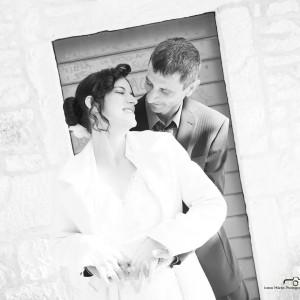 Newlyweds III