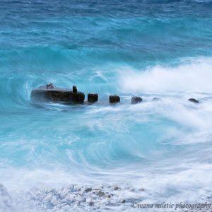 Sutivan Island Brac I