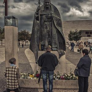 Fatima III