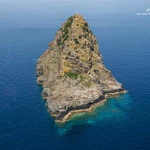 Island Jabuka