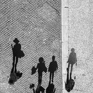 Walkers I