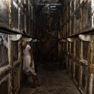 Catacombs III
