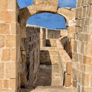 Alexandria, Egypt III