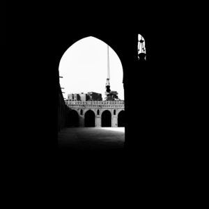 Cairo, Egypt XI