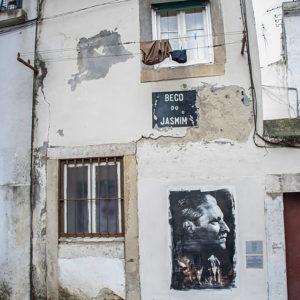 Lisbon IV