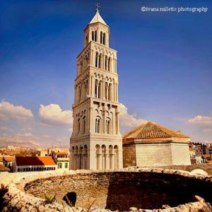Split, Croatia II