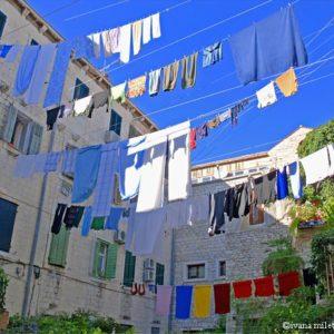 Split, Croatia III